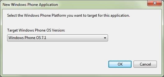 WindowsPhoneOS71