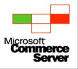Commerce Server 2007