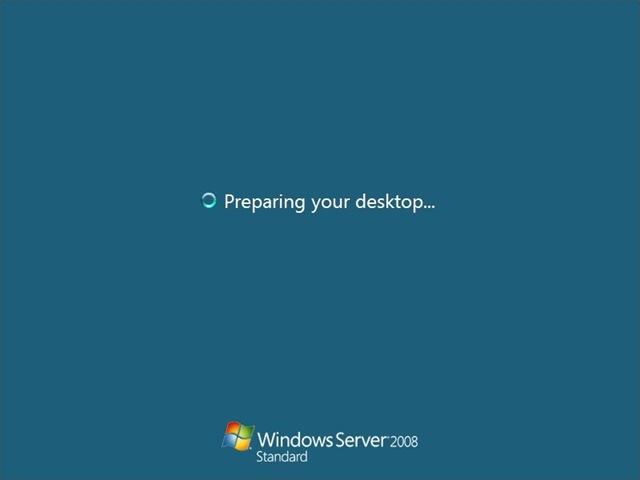 Windows Server 2008 Installation (13)