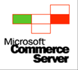 Microsoft Commerce Server